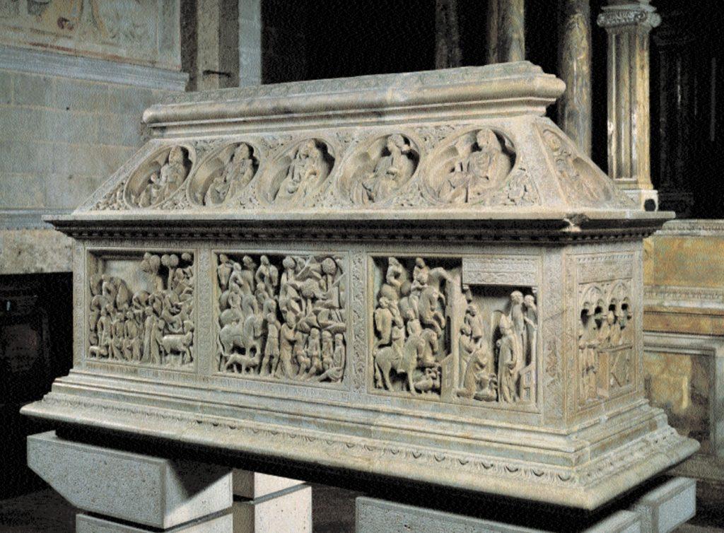 arca-di-San-Cerbone-Goro-di-Gregorio-1324--1024x754